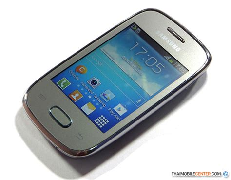 samsung galaxy pocket neo review phone arena samsung galaxy pocket neo review ร ว ว ทดสอบ สมาร ทโฟน