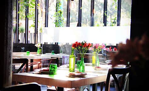 restaurante alacena restaurante alacena bistr 243