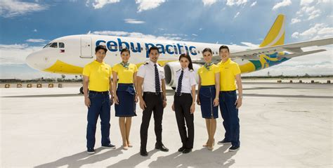 cabin crew hiring cebu pacific cabin crew hiring 2018 application requirements