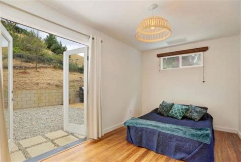 tiny houses in los angeles 480 sq ft tiny cottage in los angeles for sale