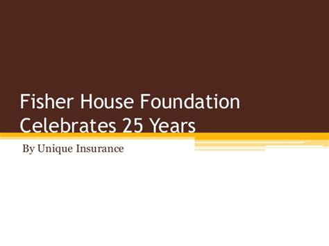 fisher house foundation fisher house foundation celebrates 25 years