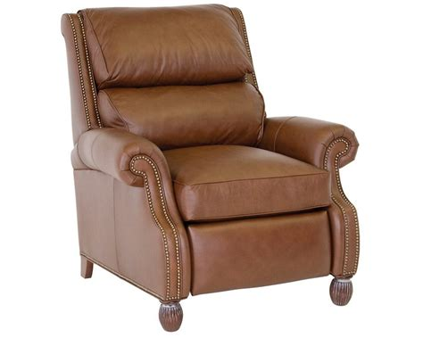 classic leather recliner classic leather chandler recliner 8581 llr leather