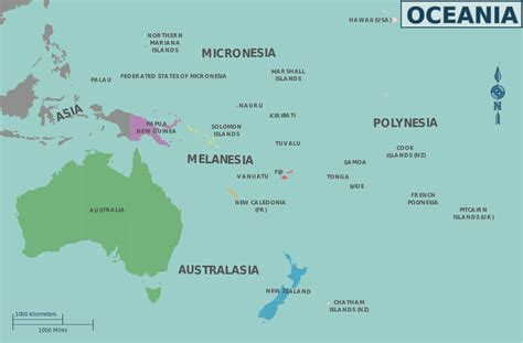 map of oceania file map of oceania svg wikimedia commons