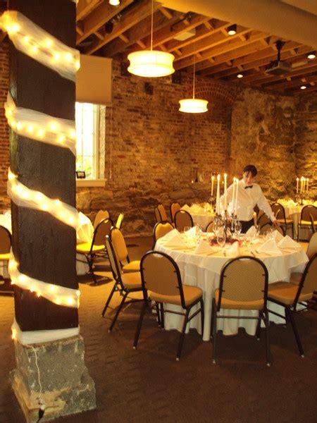 Wedding Planner Lynchburg Va by Craddock Terry Hotel Lynchburg Va Wedding Venue