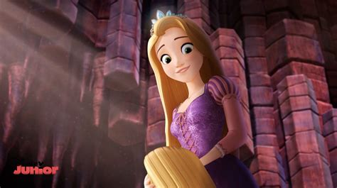 Disney Premium I Rapunzel sofia the rapunzel official disney junior uk hd