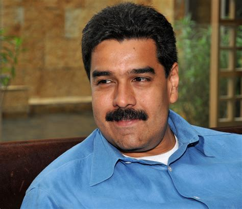 osos maduros related keywords suggestions osos maduros long tail maduro osos mexicanos related keywords maduro osos