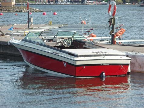 formula boats images 1987 formula boat pictures to pin on pinterest pinsdaddy