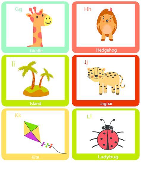 printable cursive alphabet flash cards alphabet flash cards g through l kidspressmagazine com