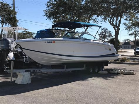 cobalt a28 boats for sale 2013 used cobalt a28 bowrider boat for sale 74 995