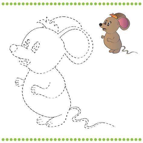 imagenes para colorear uniendo puntos dibujos y juegos de unir los puntos para imprimir para ni 241 os