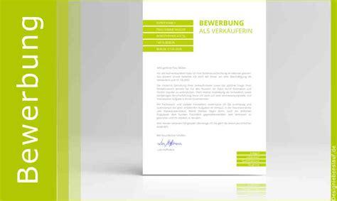 Design Vorlagen Anschreiben Bewerbung Design Mit Anschreiben Lebenslauf Deckblatt