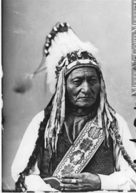 Sitting Bull by Best 25 Sitting Bull Ideas On American
