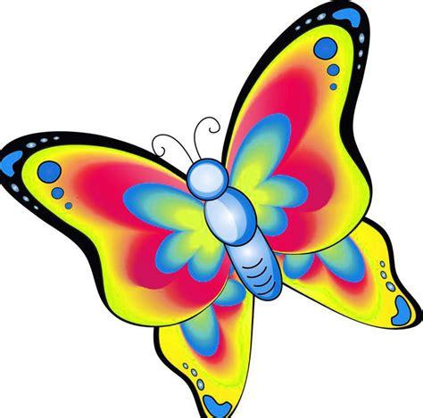 imagenes de mariposas hermosas animadas lindas fotos de mariposas animadas para usar imagenes de
