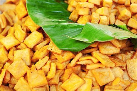 taste   kind  good snack  myanmar