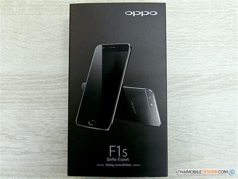 Auto Focus Transparan Oppo F1s พร ว ว oppo f1s classic black limited edition ยอดสมาร ทโฟนเซลฟ ส ดำคลาสส กน องใหม ในราคาท