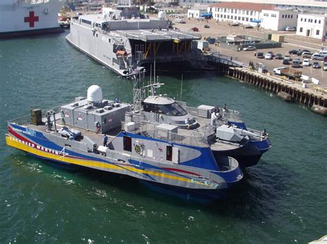 catamaran ventures online test miscellaneous ix ship photo index