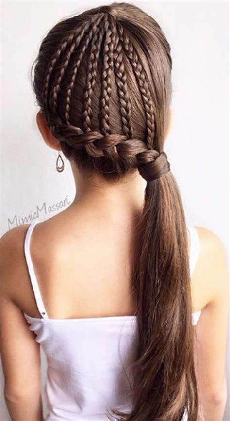 lita braids 1709 best sarahs studio lita braids images on pinterest