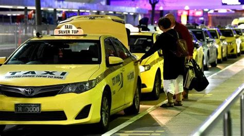 taxis v uber substitutes or complements the economist victorian taxis to impose surge pricing to take on uber