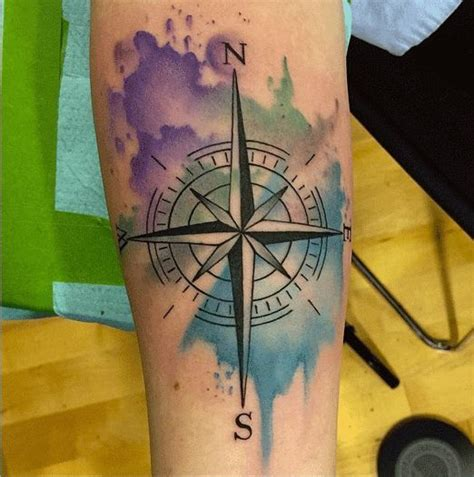compass tattoo liner 52 best images about compass tattoos for men on pinterest