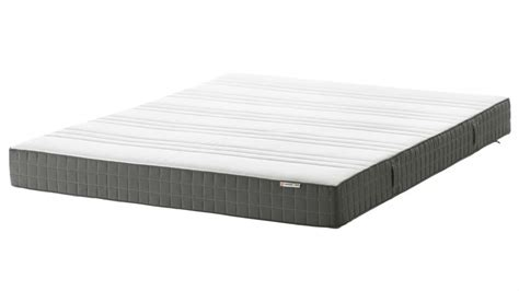 Budget Beds And Mattresses by Best Mattress The Best Pocket Sprung Memory Foam And