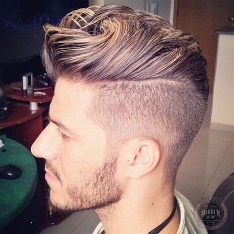 ragged hairstyles mens fades hairstyles nail art styling
