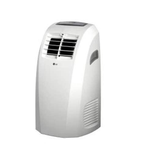 lg air conditioning units air conditioning units direct