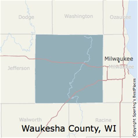 houses for rent in waukesha county best places to live in waukesha county wisconsin