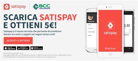 banca di credito cooperativo di arborea bcc banca di arborea banca di credito cooperativo