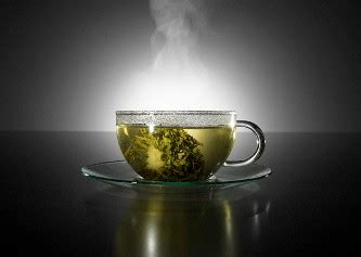 manfaat teh bahaya minum teh