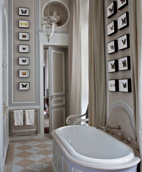 traditional bathroom design house and home 25 marvelous traditional bathroom designs for your inspiration