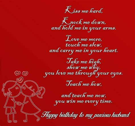 Happy Birthday Poems From by 52 Best Happy Birthday Poems My Happy Birthday Wishes