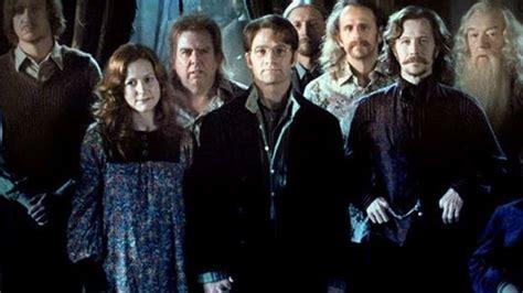 Harry Potter Pisses Parents by Miranda Kerr S Engagement Ring Is Blingtastic Pretty 52