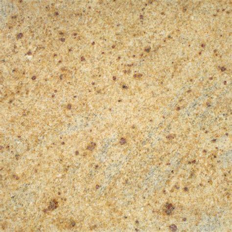 kashmir gold granite pan creations india manufacturer and exporter of