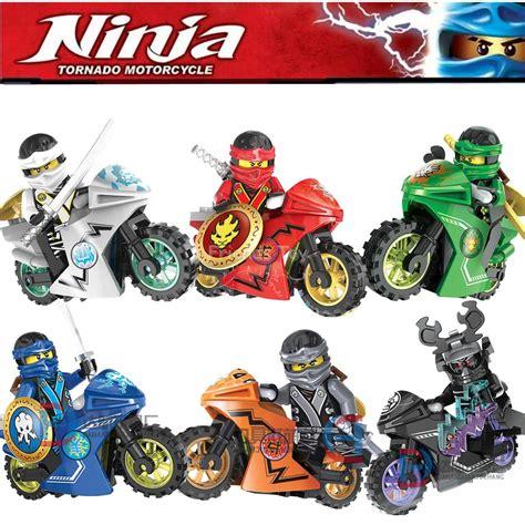 Lego Lele Technology achetez en gros lego ninjago pi 232 ces en ligne 224 des