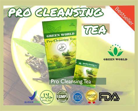 Green Coffee Nutrimax pro cleansing tea solusi bagi yg susah bab bersihkan