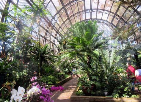 Botanical Gardens San Diego Balboa Park A La Salida Jardin Bot 225 Nico Picture Of Botanical Building And Pond San Diego