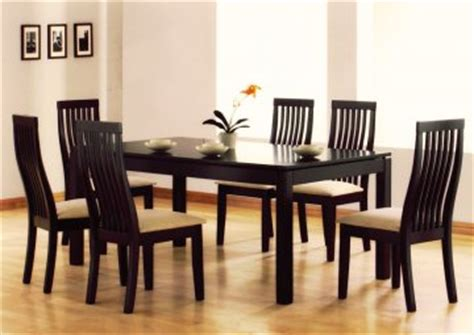 cheap dining rooms sets dining table design 2014 cheap dining room sets