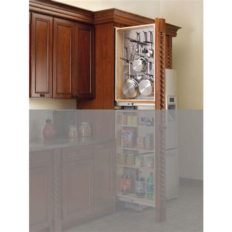 kitchen cabinet filler tall kitchen cabinet filler organizer with perforated