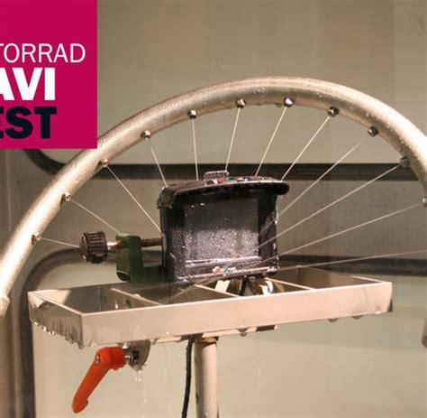 Motorrad Navis Im Test by Die Besten Motorrad Navis Im Test Welt