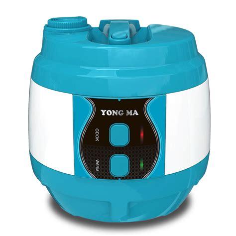 Magic Yongma 3480 Eco Ceramik Coating yong ma ymc 210 magic yongmasale