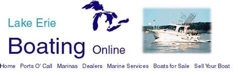 monroe swan boats lake erie boating online