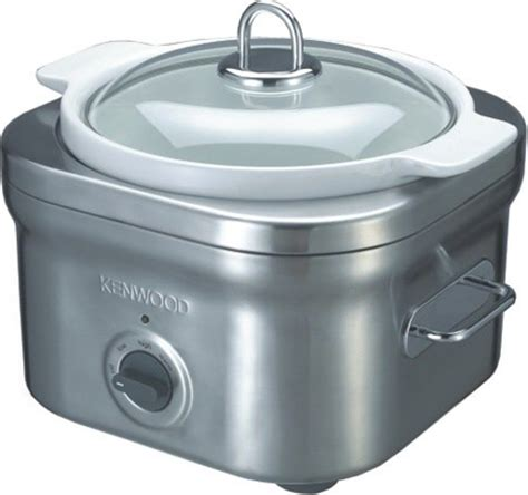 Baby Safe Baby Food Cooker 1 5l kenwood cp706 reviews productreview au
