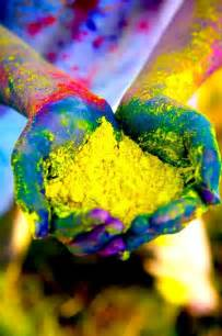 holi color holey moley holi color the my and peace
