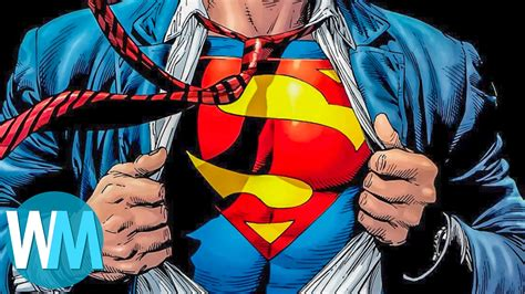 Super Hero Meme - superheroes