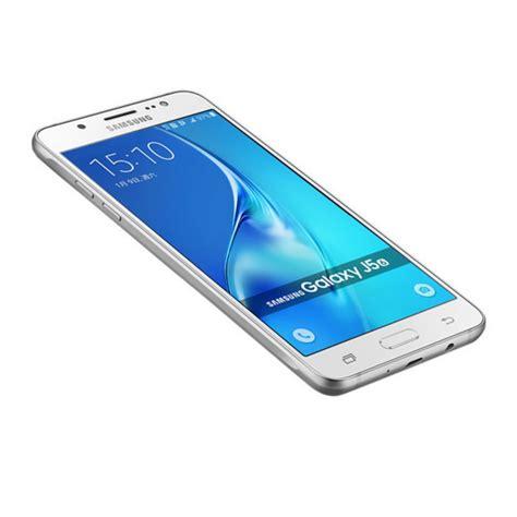 Samsung J5 Rom 16gb Samsung J5 2016 J5108 16gb Rom Dual Sim White Cn