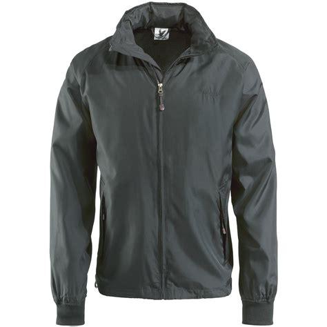 Also Basic Jaket Light Diskon Murah surplus windbreaker basic mens light windproof hooded travel jacket anthracite
