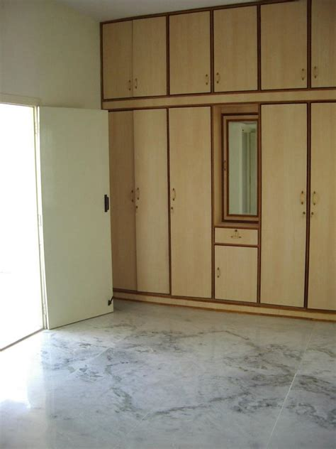 hsr layout corner house hsr layout 7th sector bangalore house for sale