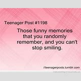 Cute Quotes About Memories   650 x 520 jpeg 59kB