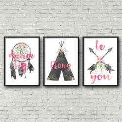 wall art designs wall art prints nursery wall art prints 25 best ideas about bedroom art on pinterest framed art