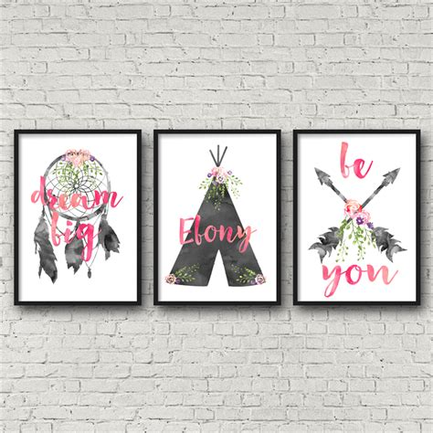 posters on bedroom wall wall art designs wall art prints nursery wall art prints nursery bedroom wall art